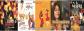 Online Garba - Online Gujarati Jokes, Garba, Gujarati Music